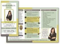 Loomm brochure   11x17 full bleed 12x18   06 20 08 cv
