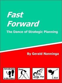 Fast forward cv