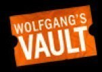 Wv logo cv