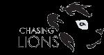 Chasinglions logo cv