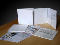 Met brochure cv
