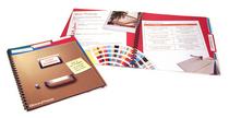 Client handbook copy cv