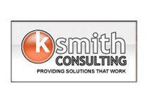Ksmith logo cv
