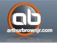 Logo header cv