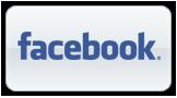 Facebook cv