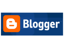 Blogger cv