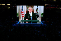 Bush2008 republican national convention day 2 4qh6vko dhtl cv