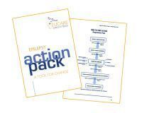 Eucare action pack cv