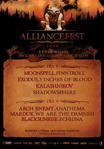 Alliancefest08 add cv