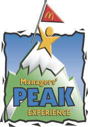 2005 peak logo color cv