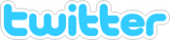 Twitterapi logo cv