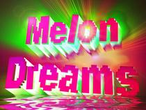 Melon dreams cv