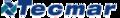 120px tecmar logo cv