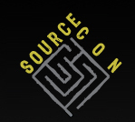 Sourcecon logo cv