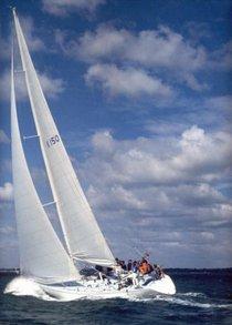 Yachting1 cv