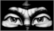 Big ninja eyes 02 cv