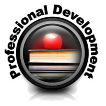Professional development cv