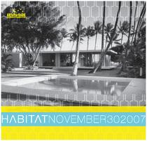 Aad habitat cv