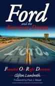 Ford book  2 cv