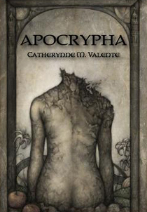 Apocrypha hardcover jacket cv