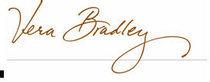 Vera bradley logo cv