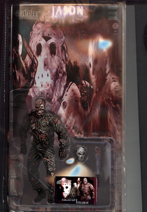 F13th fig nsight cv
