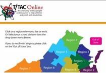 Ttac image cv