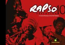 Rapso explosion cv