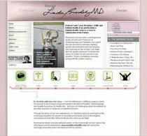 Homepage thumb cv