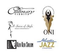 Logos cv
