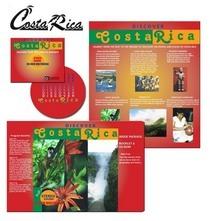 Costarica copy cv