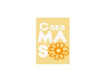 Print logo cv