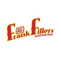 Frankfillers logo final cv