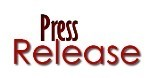 Press release logo 150x150 cv