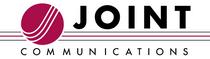 Jcc logo cv