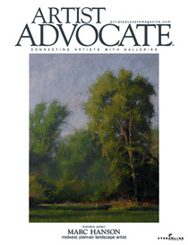 Aadvocate tradcovers1 1 cv