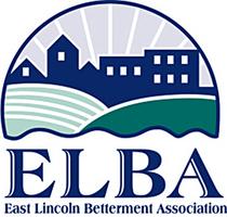 Elba logo.275x262.001 cv