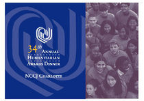 Nccj 05 inviteoutside cv