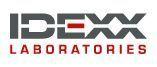 Idexx cv