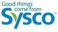Sysco cv
