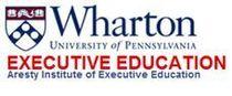 Wharton cv