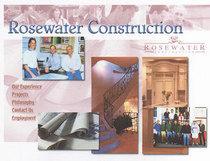 Rosewater cv