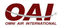 Oai new logo cv