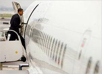 Obama plane debate337.1 cv