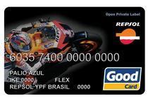 Repsol card1 cv