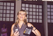 Sandra en peru ense%c3%b1ando math cv
