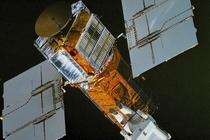 Satellite cv