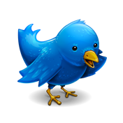 Twitterific logo enlarged cv