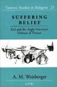 Suffering belief cv