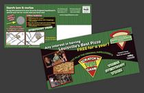 Imp postcard cv